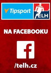 TELH na Facebooku