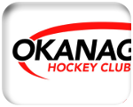 Okanagan Hockey Club Europe